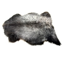 Herdwick Sheepskin Rug