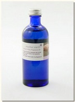 pregnancy massage oil 100ml