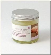 6 - 12 months problem skin cream 120ml
