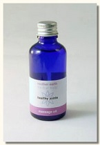 healthy joints oil 100ml